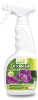Biocin Fos orchideje - spray