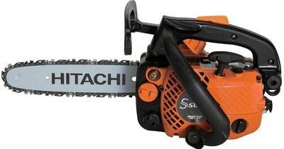 HITACHI CS30EC S