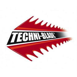 Struna Techni-Blade 6mm x 26cm 50ks - 4